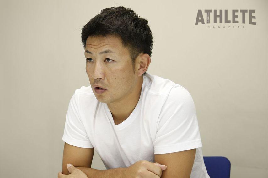 "<div class=""caption"">駒沢大の太田誠監督の取り計らいがなければ、名ショート・梵英心は誕生していなかった。</div>"