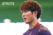 "<div class=""caption"">大学ナンバーワン右腕として昨年ドラフトで広島から単独指名された森下投手。</div>"