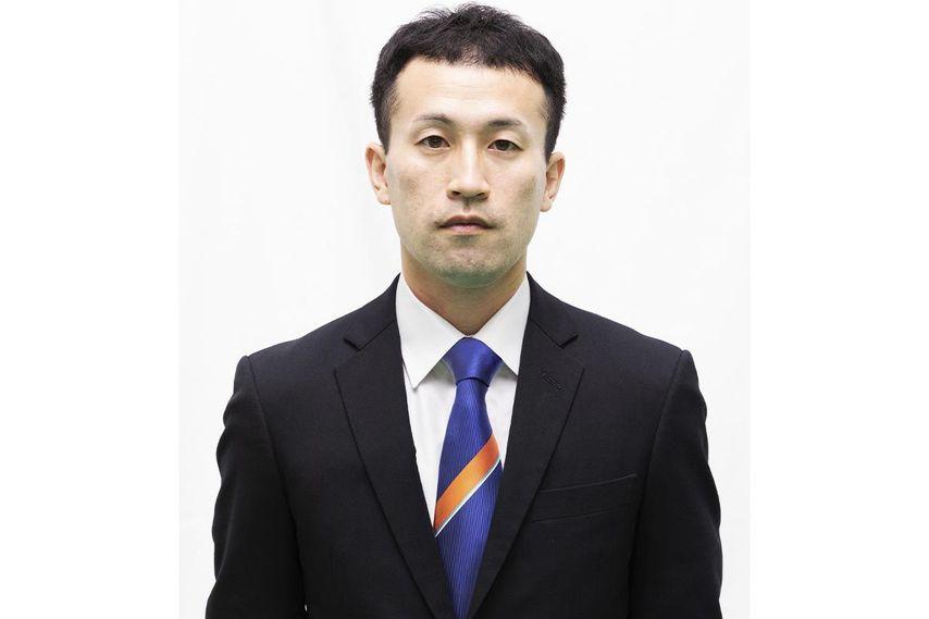"<div class=""caption"">トップチームの成績不振を受け、今年2月にヘッドコーチに復帰していた尺野将太氏。</div>"