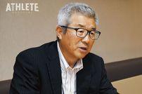 """<div class=""""caption"""">1980年代黄金期に正捕手として活躍した達川光男氏。現在はプロ野球解説者として活躍中だ。</div>"""